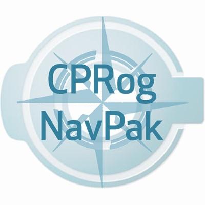 CPRog NavPak