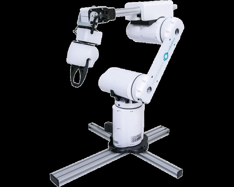 Robotarms